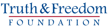 Truth Freedom Foundation